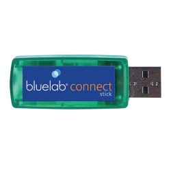 Connect Stick Bluelab