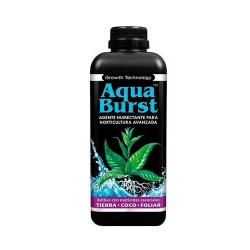 Aquaburst Growth Technology - 1L
