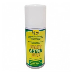 Fruit Green DTC Pba - 50ml