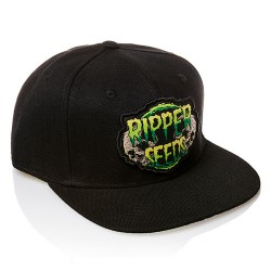 Gorra Marcos Cabrera and Ripper Seeds Ed. Limit