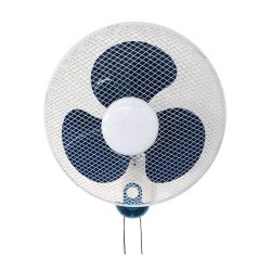 Ventilador Pared Typhoon Pure Factory 40cm