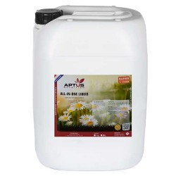 All-in-One Liquid Aptus - 20L