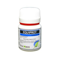 Equiprot Prot-Eco - 30ml