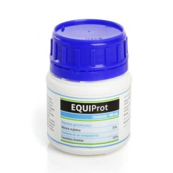 Equiprot Prot-Eco - 100ml