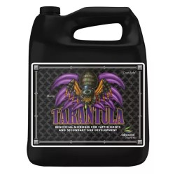 Tarantula Liquid Advanced Nutrients - 4L