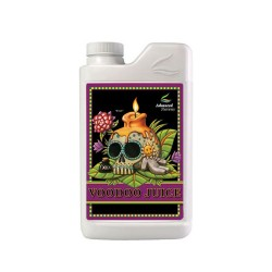 Voodoo Juice Advanced Nutrients - 500ml