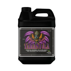 Tarantula Liquid Advanced Nutrients - 500ml
