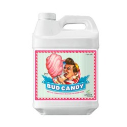 Bud Candy Advanced Nutrients - 500ml