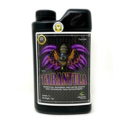 Tarantula Liquid Advanced Nutrients - 1L