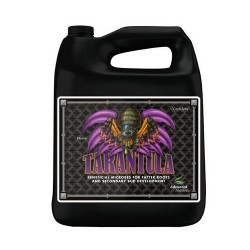 Tarantula Liquid Advanced Nutrients - 10L