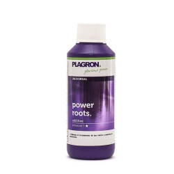 Power Roots Plagron - 100ml