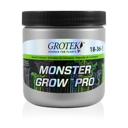 Monster Grow Grotek - 130gr