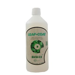 Leaf-Coat BioBizz - 500ml