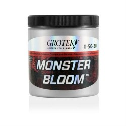 Monster Bloom Grotek - 130gr