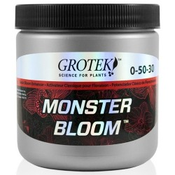 Monster Bloom Grotek - 500gr