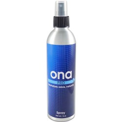 Ona Spray Pro - 250ml