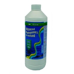 Ph Down Grow Advanced Hydroponics - 1L