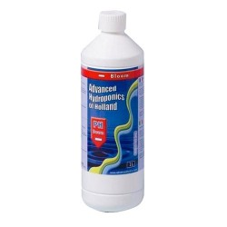 Ph Down Bloom Advanced Hydroponics - 1L