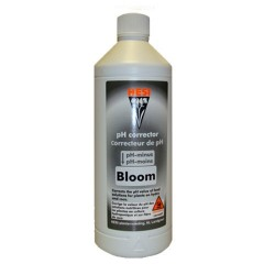 pH- Minus Bloom Hesi - 1L