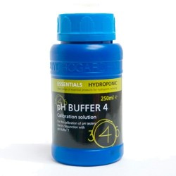 Ph Buffer 4 Essentials - 250ml