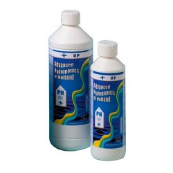 Ph Up Advanced Hydroponics - 500ml
