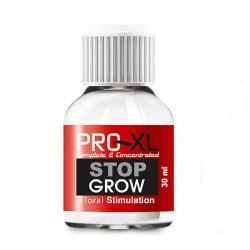 Stop Grow Pro-XL - 30ml
