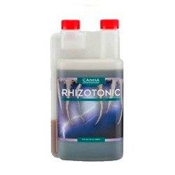 Rhizotonic Canna - 500ml