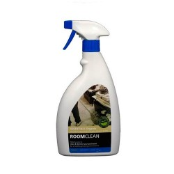 RoomClean Spray Essentials - 750ml