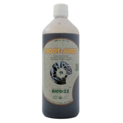 Root-Juice BioBizz - 250ml
