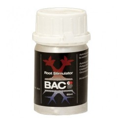 Root Stimulator BAC - 60ml