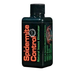 SMC Spidermite Control Growth Technology - 100ml