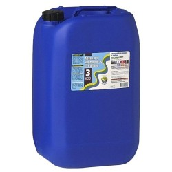 Dutch Formula 3 Micro Advanced Hydroponics - 25L