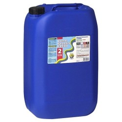 Dutch Formula 2 Bloom Advanced Hydroponics - 25L