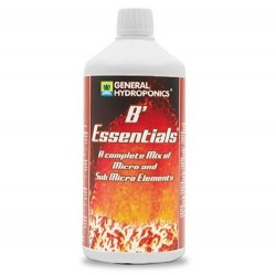Bio Essentials GHE - 1L