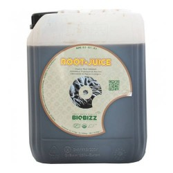 Root-Juice BioBizz - 5L