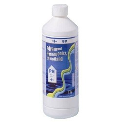 Ph Up Advanced Hydroponics - 5L