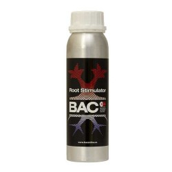 Root Stimulator BAC - 300ml