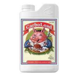 Carboload Advanced Nutrients - 10L